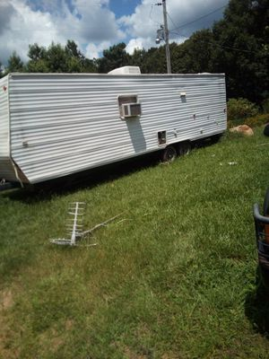 Camper for Sale in Ashland, AL