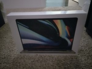 Brand New MacBookPro for Sale in San Francisco, CA