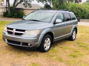 2010 Dodge Journey for Sale in Tampa, FL