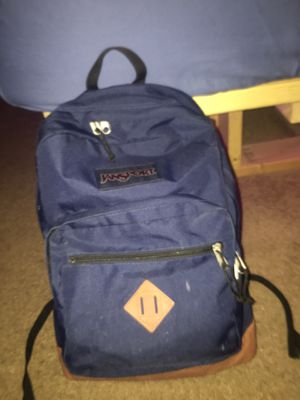 Jansport backpack for Sale in Waddell, AZ