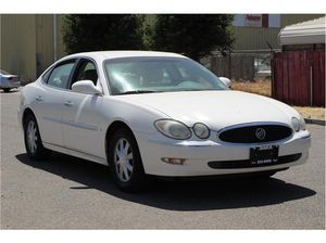 2006 Buick LaCrosse for Sale in Fresno, CA
