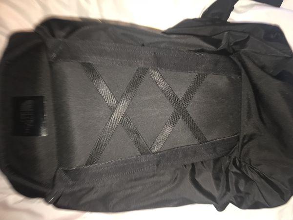 Northface Daypack