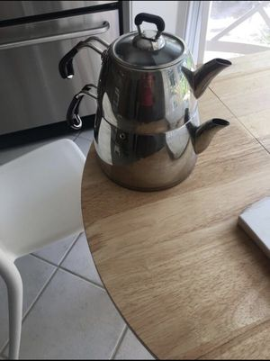 Tea pot for Sale in McLean, VA