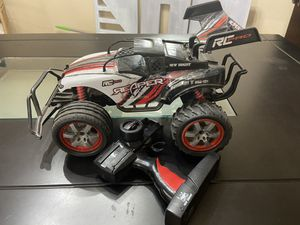 Toy race car for Sale in Hurst, TX