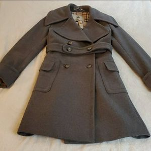 Burberry London coat for Sale in New Milford, CT