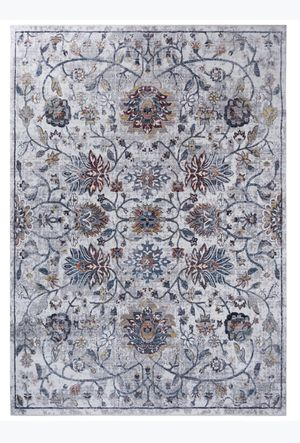8x10 brand new floral rug for Sale in Beverly Hills, CA