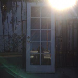 French Door for Sale in Rocklin, CA