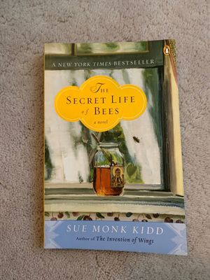 The Secret Life of Bees for Sale in Anchorage, AK