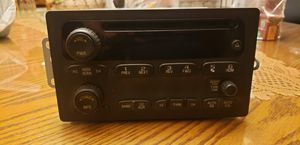 2005 Chevy Stock Radio for Sale in Lynwood, CA