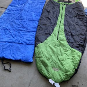 Sleeping Bags for Sale in Lake Elsinore, CA