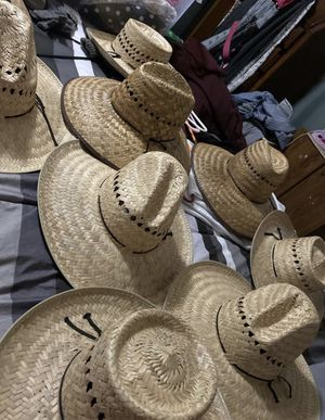 Hats (new) $10 for Sale in Los Angeles, CA
