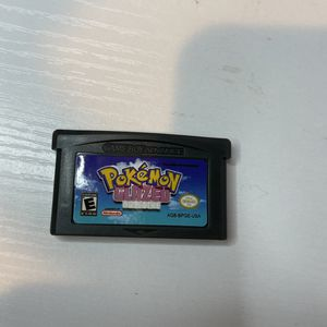 Pokemon Glazed (The best Hackroom) Save Perfect for Sale in Massapequa, NY