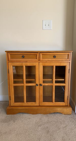 Storage Cabinet for Sale in Myrtle Beach, SC