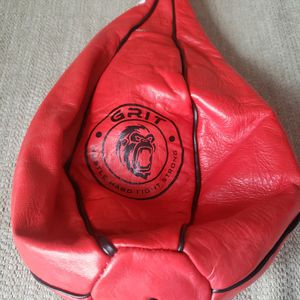 NEW Boxing Speed Bag for Sale in Saint Paul, MN