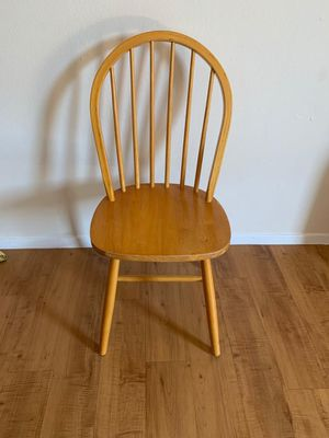 Chair for Sale in Houston, TX