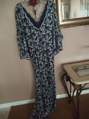 Prom or Wedding Occasion for Sale in San Antonio, TX