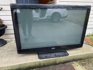 Sanyo TV for Sale in Murray, KY