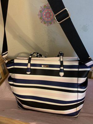 Kate spade diaper bag for Sale in Edwardsville, IL