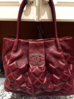 Chanel Sloane bag for Sale in Ambler, PA
