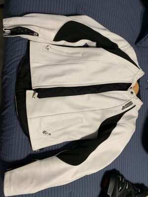 SHIFT Woman's Motorcycle Jacket for Sale in Orange, CA