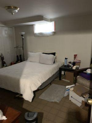Room for Sale in Arlington, VA
