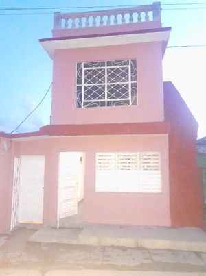 Casa en morón cuba for Sale in Opa-locka, FL