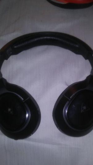 Turtle beach wireless headset for Sale in Tonopah, AZ