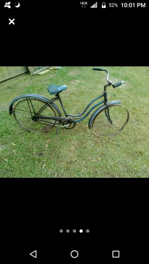 Old Schwinn Bicycle for Sale in New Iberia, LA