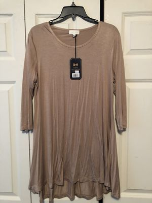 Simply Southern Tunic for Sale in Raeford, NC