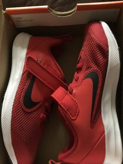 Boys Shoes Size 12y for Sale in Keizer,  OR