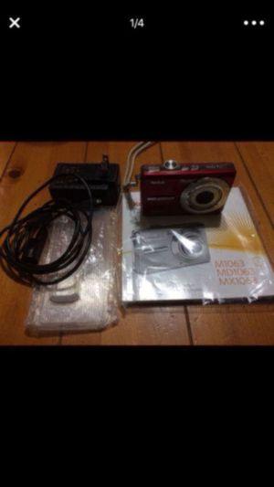 Kodak easy share digital camera for Sale in Seffner, FL