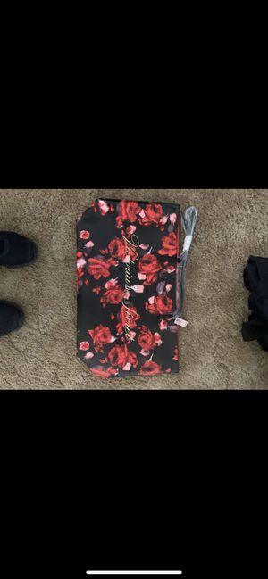 Victoria Secret Tote Bag for Sale in Fontana, CA