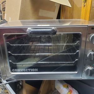 Equipex Convection Oven for Sale in Fairfield, CA