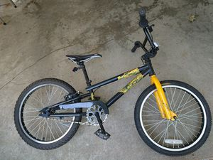 Gt Mach One boy's bmx bicycle for Sale in Kirkwood, MO