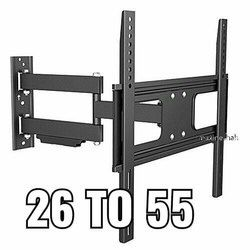 26-55 inch Swivel TV Wall Mount for Sale in Commerce,  CA