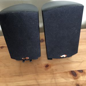 Klipsch Promedia 2.1 computer Speakers for Sale in Queens, NY