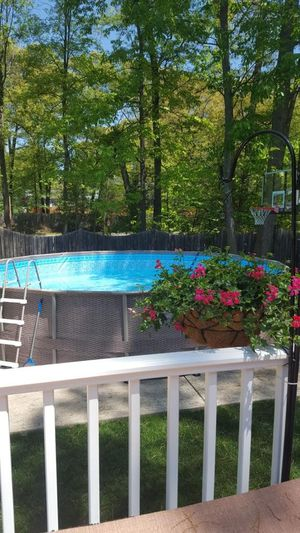 Pool for Sale in Millersville, MD