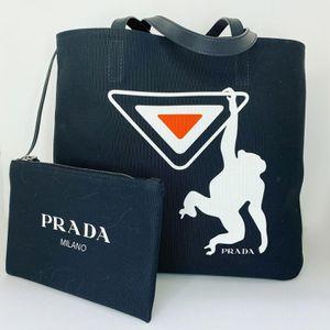 Prada Bag for Sale in Los Altos, CA