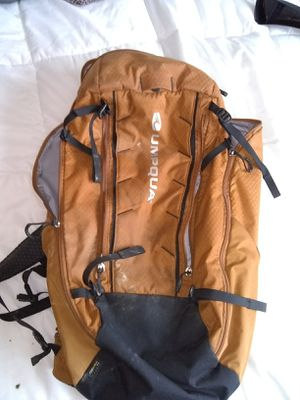 Fishing/outdoors bsckpack for Sale in Whitefish, MT