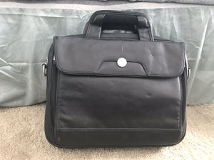 Dell suitcase for Sale in Salt Lake City, UT