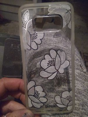SaMSuNg Galaxy S9 PhoNe Case for Sale in Bountiful, UT