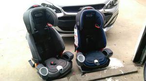 Graco car seats....20$ esch for Sale in Philadelphia, PA