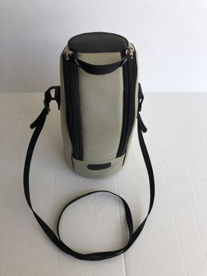 Canon LZ1324 Lens Case for Sale in Hollywood, FL