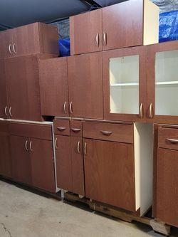 Gabinetes Para Cocina for Sale in La Puente,  CA