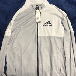 Adidas Sweater for Sale in Potomac,  MD