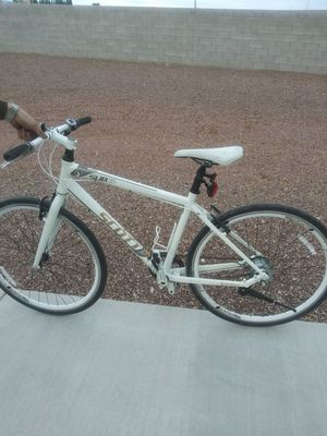 Scott road bike sub 35 for Sale in Las Vegas, NV