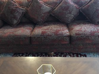 Couch (8ft) for Sale in West Linn,  OR