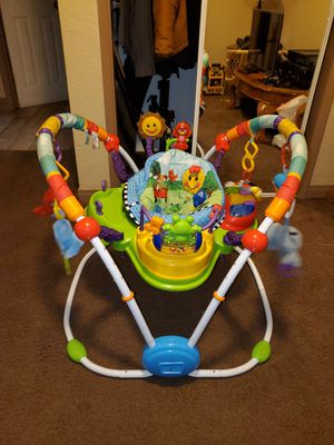 Baby Einstein for Sale in Loma Linda, CA