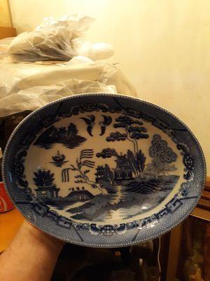 Antique porceleyne made in Japan for Sale in Oxon Hill, MD
