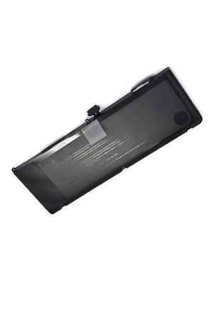 "Model no: A1321 Battery for Apple MacBook Pro 15"" Series Laptop for Sale in Manassas, VA"